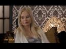 НОВИНКА Тебя Любить Нельзя, А Хочется - Татьяна Чубарова