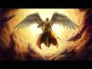 Откровения ангелов которое изменит вашу жизнь Мет Соргер / Это сверхъестествен...