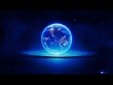 Are Humans Just A Resource For Aliens Full Documentary