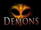 PROOF Aliens are Demons - Fallen Angels - Documentary