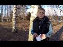 Мои расходы на жизнь в Финляндии