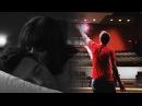 Finn Rachel   We are endgame (1x01 – 6x13)