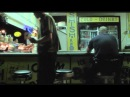 30 Seconds To Mars-Alibi