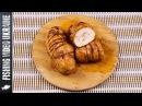 Пастрома самое вкусное мясо в мире Уникальный рецепт готовить всем FishingVideoUkraine