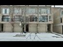 38 Cumberland Lane Ajax Open House Video Tour