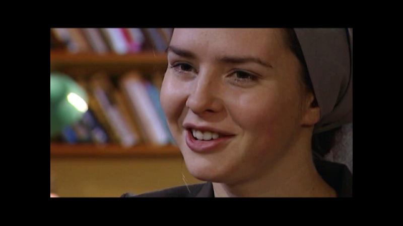 Х/ф Девочка. Часть 1. Мелодрама, драма (2008) @ Русские сериалы