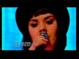 Ida Maria - Oh My God