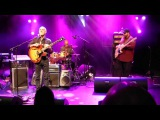LARRY CARLTON - MR. 335 PLAYS FUNKY BLUES