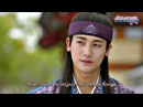 Rus sub Yang Yoseob 양요섭 BEAST The Divine Move Hwarang 화랑 OST