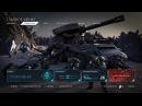 Halo Wars 2: Colony DLC Livestream RHC