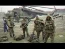 Война в Чечне ★ 7Б Молодые ветра
