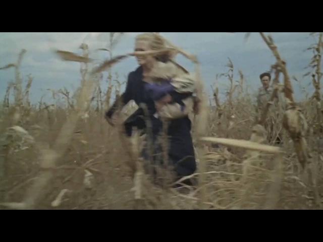 «Бонни и Клайд» трейлер
