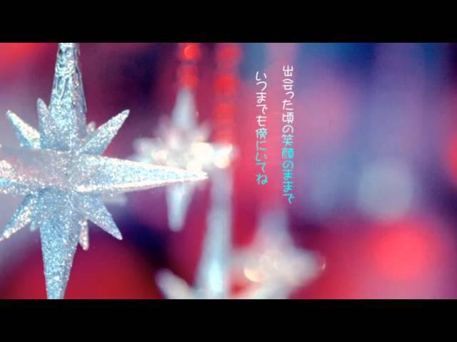 初音ミク Kyo Inlight オリジナル曲