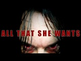 All That She Wants (metal cover by Leo Moracchioli)