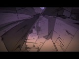 AniMIX Fights - R3hab, Skytech, Fafaq - Tiger