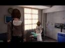 ◈Life Is Strange◈ - Эпизод 4 - Series 2 - Ведем расследование,навестили Кейт,ищем Нейтона