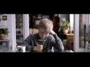 «Нелюбовь», фильм Андрея Звягинцева. Официальный трейлер фильма
