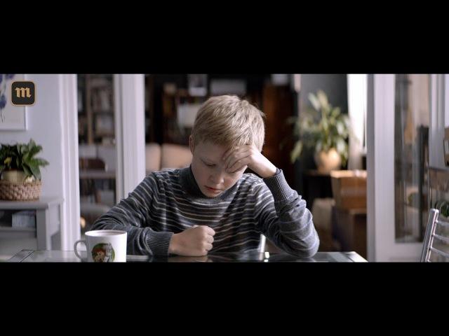«Нелюбовь», фильм Андрея Звягинцева. Официальный трейлер фильма.