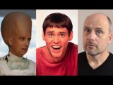 Stefan Molyneux - The Reason Low IQ Cultures Don't Mix With High IQ Societies