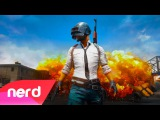 Playerunknown's Battlegrounds Song  I Will Not Lose!  Prod. by Boston  #NerdOut
