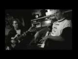 Ace Of Base - Megamix Музыка 80х