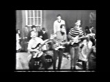 The Lazy Eggs - Poor Boys Alwasy Weep - Live on Swingin' Time with Robin Seymour