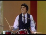 The Dave Clark Five and Beyond # Glad All Over (Documentary Movie)