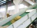 Дробилка полимеров Измельчитель полимеров дробилка для ящиков дробилка для а