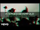 Avenged Sevenfold - As Tears Go By
