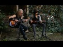 Soft Spot   LP Waddy Wachtel   Playing For Change   Live Outside