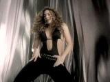 Shakira &amp Beyonce   Beautiful Liar Freemasons Remix