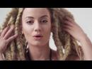 Quest Pistols Show - Непохожие 2016 Новые УКРАИНСКИЕ КЛИПЫ УК УКРАИНСКАЯ МУЗЫКА