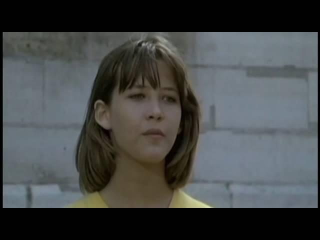 YOUR EYES - La Boum 2 (1982) Soundtrack