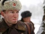 Отчий берег,11 и 12 серия,премьера смотреть онлайн обзор на Первом канале 19 сентяб ...
