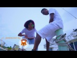 Ita Kay Ft. Wayne Wonder - Bad Inna Bed (Remix) Official Music Video HD