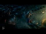 Трансформеры: Последний рыцарь - Дублированный трейлер