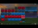 MLB The Show Dodgers Franchise: Year 1 Game 155 at Rockies Ep.14