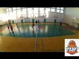 БаскетболКраснодарСубботаЗИП