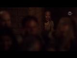 Салем  Salem 3 сезон 10 серия ColdFilm