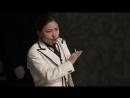 Volta la terrea - Kathleen Kim - Un Ballo in Maschera - Бал Маскарад Верди