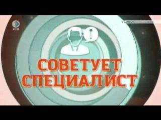 Видеоуроки с Ольгой Душковой (инструктор по фейсбилдингу)