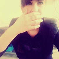 Daria Abaimova
