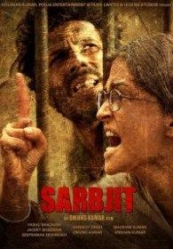 Сарбджит / Sarbjit (2016)
