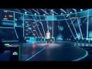 Vidmo_org_Ty_super_Kristina_Ashmarina_17_let_Moskva_Tancy_na_steklakh_640.mp4