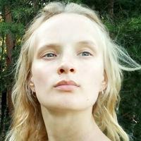 Дарья Гуреева
