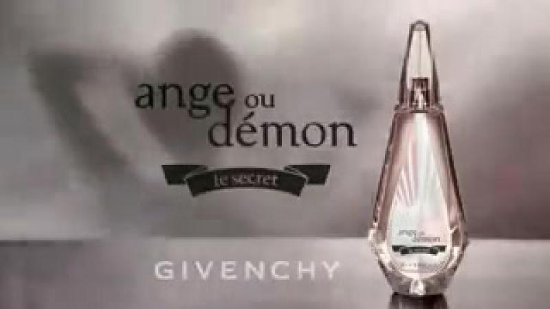 ХоЧу пл@тиЧко Духи Ange ou Demon Le Secret от Givenchy