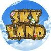 Sky-Land.org