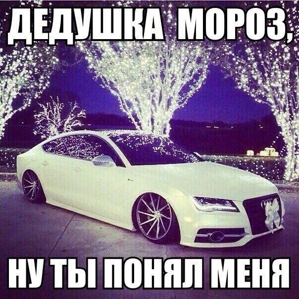 С новым 2017 годом! С годом Петуха! NJLMaR_Wxs8