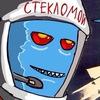 Tester Testirovich