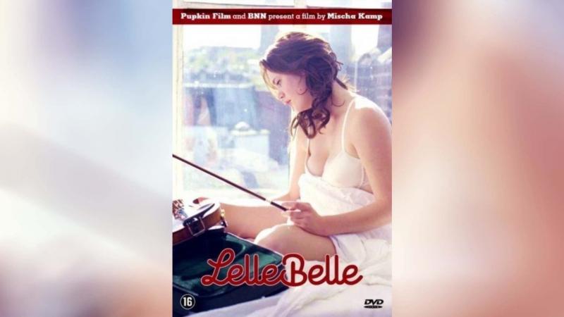 Колыбельная для Беллы (2010) | LelleBelle